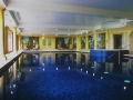 danesfield-house-review-danesfield-house-spa-pool