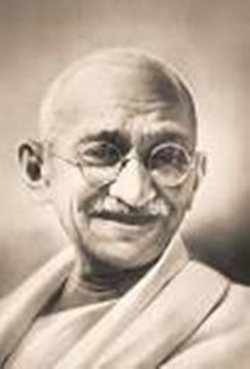 gandhi-be-the-change-you-wish-to-see-in-the-world