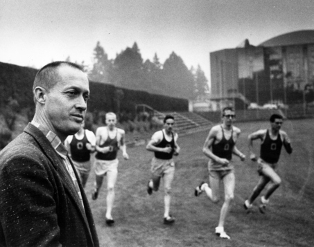 bill-bowerman-there-is-no-such-thing-as-bad-weather-just-soft-people
