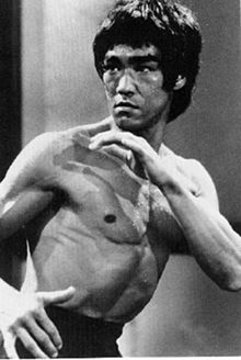 bruce-lee-a-goal-is-not-always-meant-to-be-reached-quote