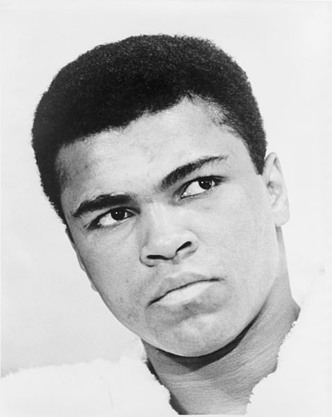 muhammad-ali-don't-count-the-days-make-the-days-count-quote