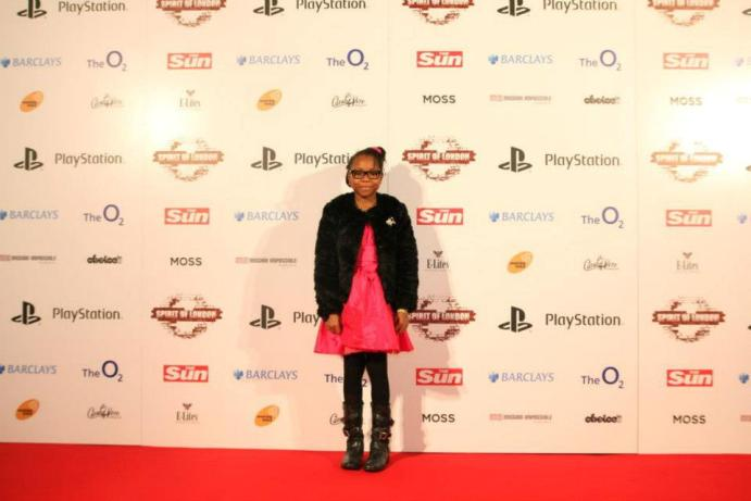 sapphire-timson-red-carpet-spirit-of-london-awards-2012