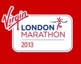 virgin-london-marathon-charity-places