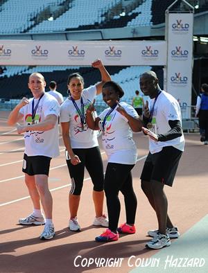 breakin-boundrez-team-aclt-african-caribbean-leukaemia-trust-gold-challenge-2012