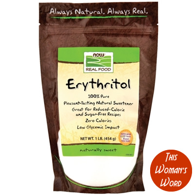 erythritol-zero-calorie-alternative-to-sugar