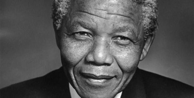 nelson-mandela-quotes-it always-seems-impossible-until-it-is-done