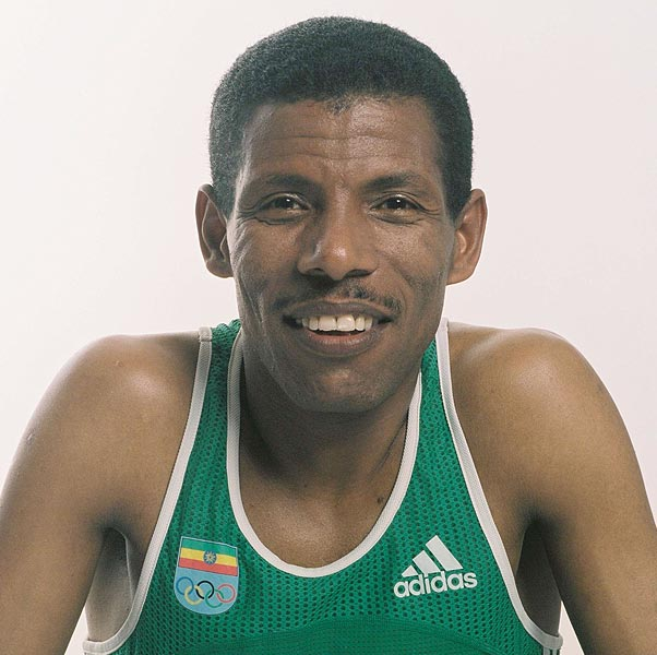 haile-gebrselassie-quotes-once-you-have-commitment-you-need-the-discipline-and-hard-work-to-get-you-there