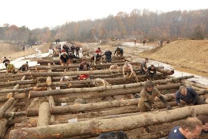 log-bog-job-obstacle-tough-mudder-2013