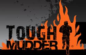 tough-mudder-toughest-obsacle-course-known-to-man-and-woman