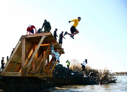 walk-the-plank-obsacle-tough-mudder-2013