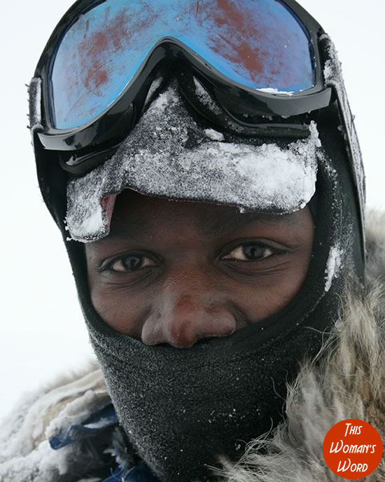 dwayne-fields-black-male-role-model-solo-south-pole-expedition-2013-explorer-adventurer-polar-boy-