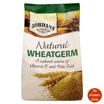 wheat-germ-superfood-superfoods-natural-supplement-vitamin-e-folic-acid-nutrient-rich