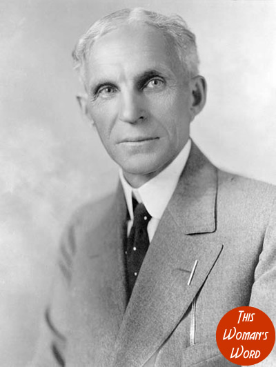 henry-ford-quotes-weather-you-think-you-can-or-can't-you're-right