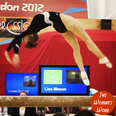 lisa-mason-gb-olympic-gymnast-london-2012-games-demonstration