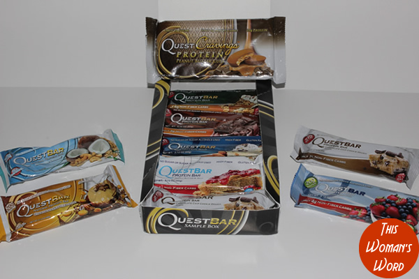 quest-protein-bars-review-low-carb-high-protein-high-fibre-gluten-free-eyrthritol-macros