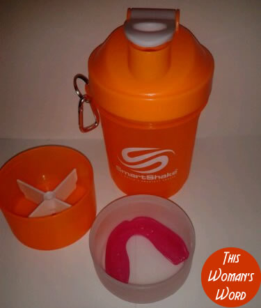 smart-shake-product-review-neon-series-orange-white