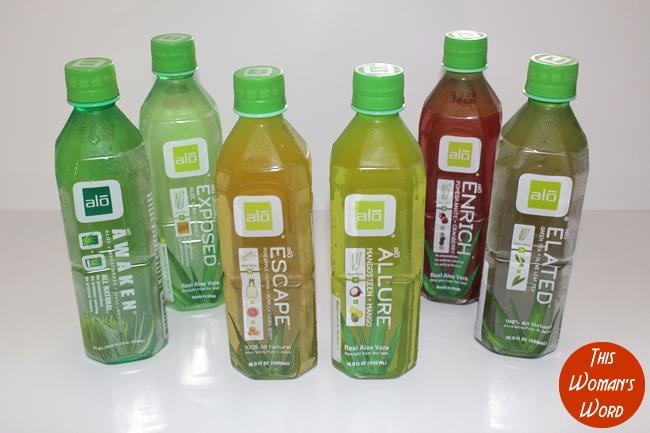alo-drinks-real-aloe-vera-juice-superfood-natural-variety-pack-3