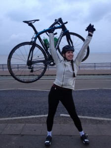 bangs-and-a-bun-muireann-carey-campbell-etape-du-tour-training