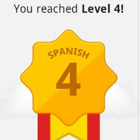 duolingo-app-play-a-game-to-learn-a-language-spanish-level-4