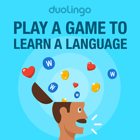 duolingo-play-a-game-to-learn-a-language