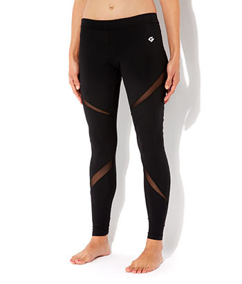 gymluxe-british-female-sportswear-diamond-cut-leggings-black