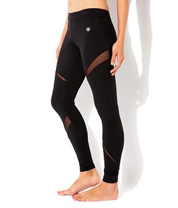 gymluxe-british-female-sportswear-diamond-cut-leggings-side-view