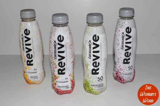 lucozade-revive-review-healthy-alternative-low-calorie-b-vitamins