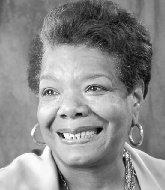 maya-angelou-quotes-you-may-not-control-all-the-things-that-happend-to-you