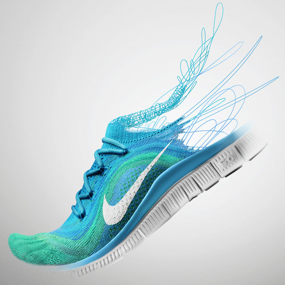 nike-free-flyknit-womens-natural-running-shoe