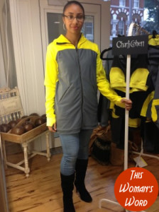 charli-cohen-sports-luxe-vis-collection-ss14-amplify-hoody-yellow-charcoal
