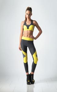 charli-cohen-sports-luxe-vis-ss14-vis-collection-dynamo-bra-laser-leggings