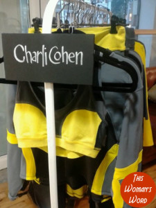 charli-cohen-vis-collection-ss14-lomax-fit-fashion-trunk-show-2013