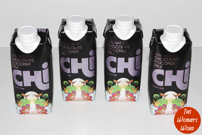 chi-natural-chocolate-coconut-milk-dairy-free-low-calorie