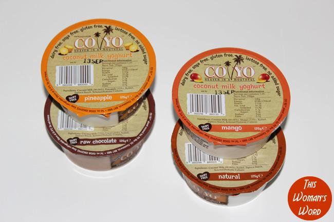 coyo-coconut-milk-yoghurt-diary-free-soya-free-gluten-free-vegan
