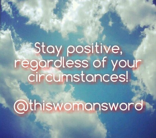 a-positive-attitude-gives-you-power-over-your-circumstances-inspirational-motivational-quotes