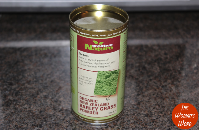creative-nature-new-zealand-barley-grass-powder
