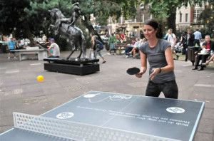fitness-playground-treasure-hunt-table-tennis-soho-square-central-london