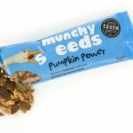munchy-seeds-pumpkin-power-roasted-sunflower-pumkin-seasame-seeds-antioxidants
