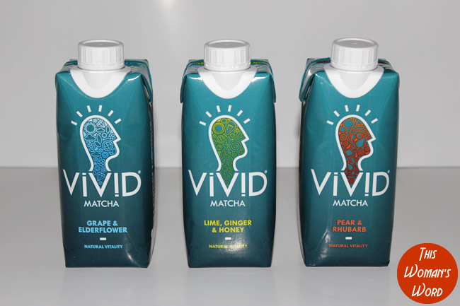 vivid-drinks-uk-matcha-green-tea-natural-beverage