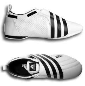 adidas-ADI-DYNA-training-shoe-martial-arts-trainers-cimac-amazon-uk