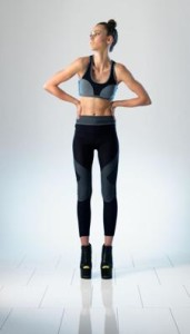 charli-cohen-sports-luxe-vis-collection-laser-leggings-black-grey-dynamo-bra
