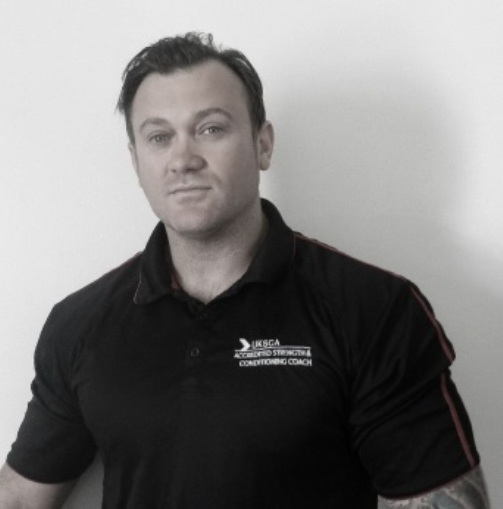 lawrence-farncombe-uksca-athlete-strength-coach-powerlifting
