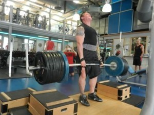 lawrence-farncombe-uksca-strength-coach-british-european-power-lifting-champion