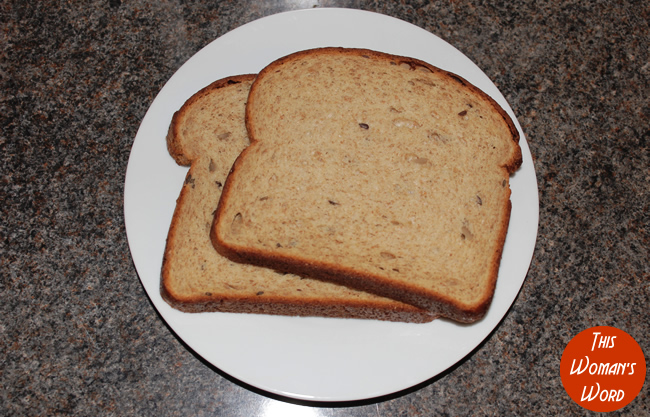 muscle-food-protein-bread