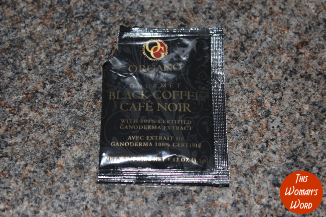 organo-gold-gourmet-black-coffee-with-100-certified-ganoderma-extract