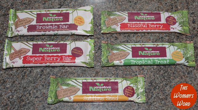 creative-nature-review-cold-pressed-superfood-bars