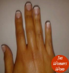lucy-bee-organic-virgin-coconut-oil-nourished-hands