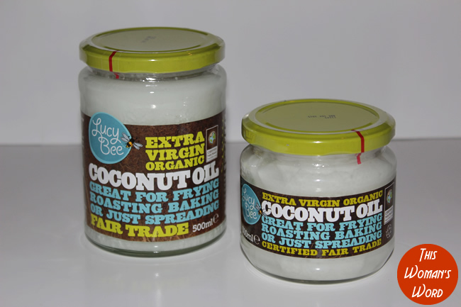 lucy-bee-review-health-benefits-of-organic-virgin-coconut-oil-fair-trade