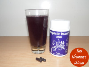 organic-burst-acai-berry-powder-superfood