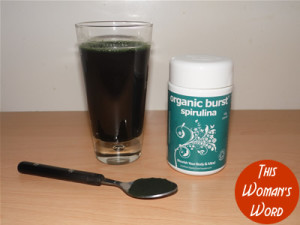 organic-burst-spirulina-powder-superfoods